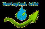 Ecological Life logo