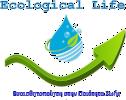 Ecological Life